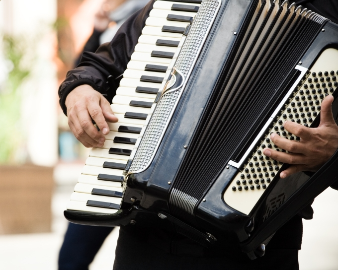 Piano accordion .jpg